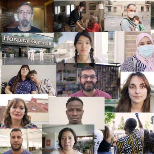 Imagen portada Campaña Día Administraciones