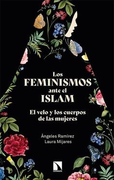 Portada del libro Los feminismos ante el Islam